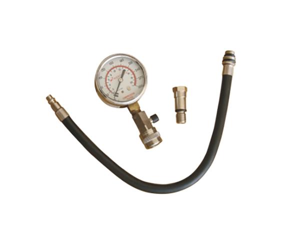 MD7827气缸压力测试组件