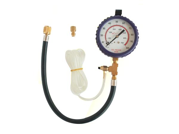 MD7818燃油压力测试组件