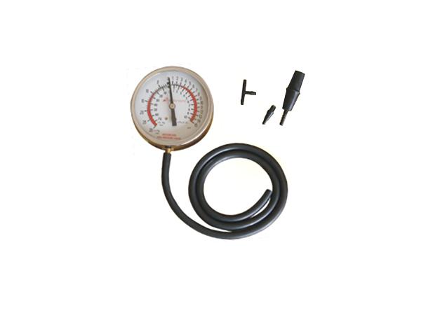 CP7802真空/压力测试表