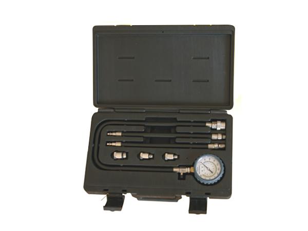 MD2506重负荷气缸压力测试组件