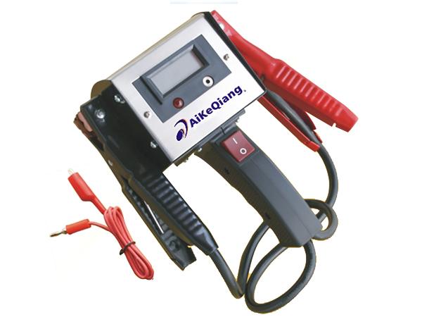 MD4780130A重载数字电瓶测试仪