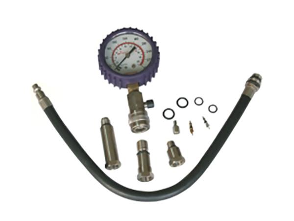 CP7828专业气缸压力测试组件
