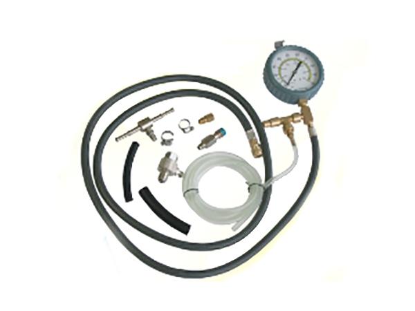 CP7838专业燃油压力测试组件