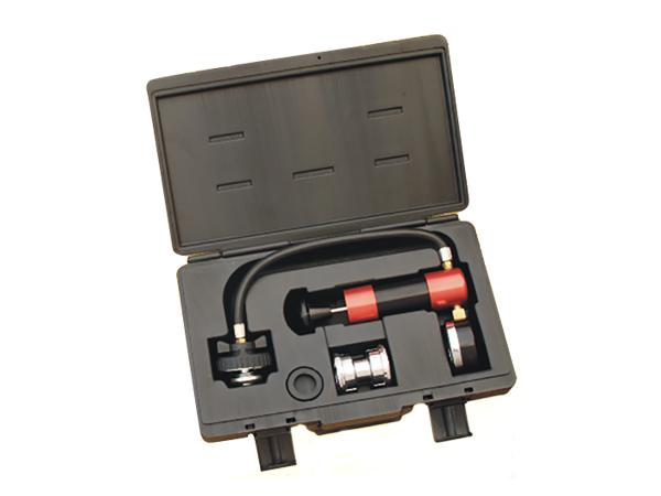 PT730MA冷却系统测试仪