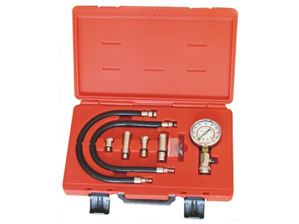 MD2505重负荷气缸压力测试组件