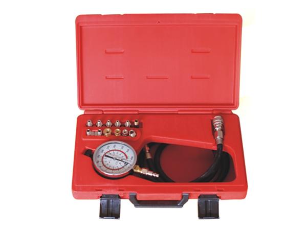 MD3023机油/自动変速箱压力表