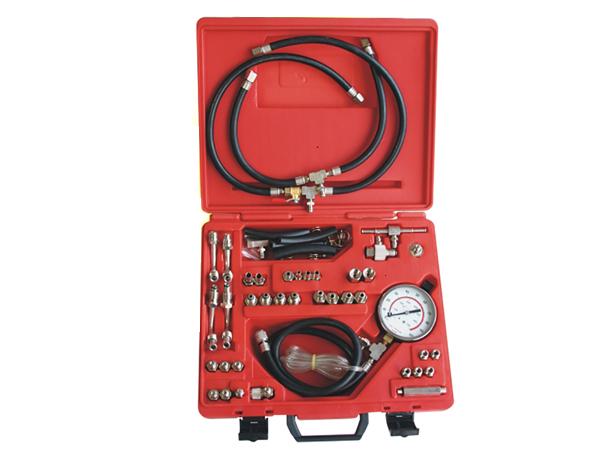 MD2533全车系燃油压力测试仪