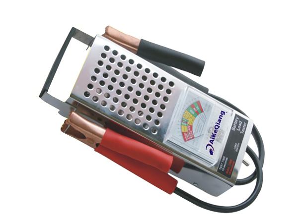 MD4260电瓶测试仪